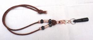 snake braun, rotgol 41,-- ebenholzpf. 35,--